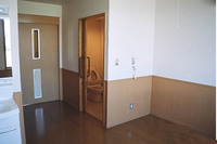 グループホームまつざきの宿 部屋の様子