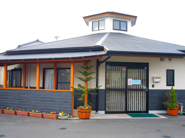 小規模多機能型居宅介護 ふれあいの家 あずま野.jpg